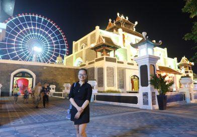 Kinh nghiệm du lịch Đà Nẵng