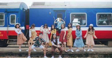 du lịch đà nẵng bằng tàu hỏa