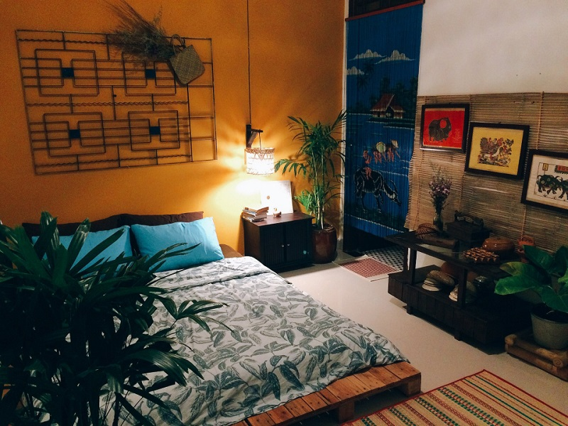 loong boong homestay hội an