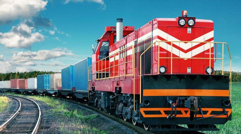 cách gửi xe máy theo tàu hỏa và xe khách